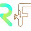RF_Logo (Real)