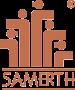 samerth-logo